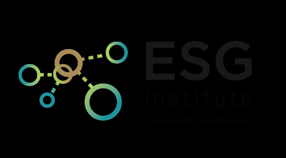 ESG-Institute-Logo_Option-3